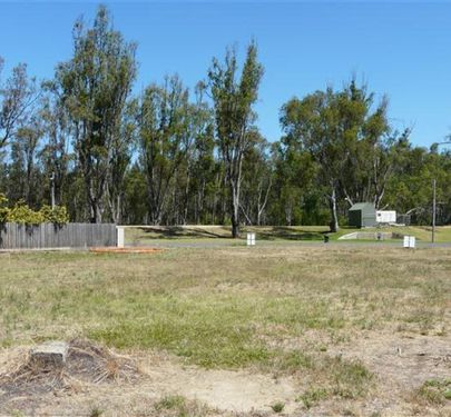 Lot 12, Cowley Street, Tocumwal