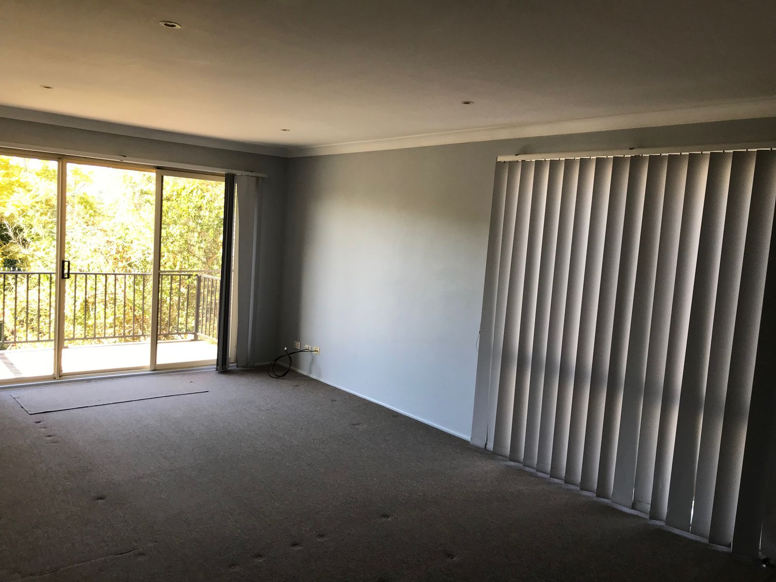 2 / 109 Pacific Highway, Ourimbah