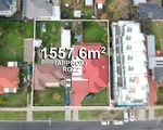 73 Snell Grove, Oak Park
