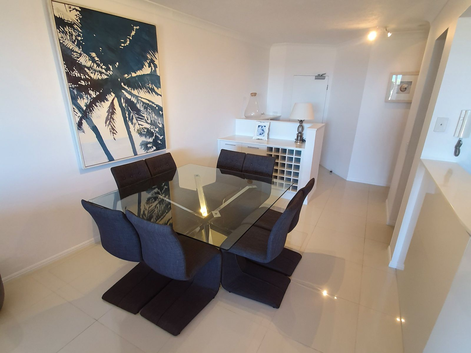 A13 / 1  Great Hall Drive, Miami
