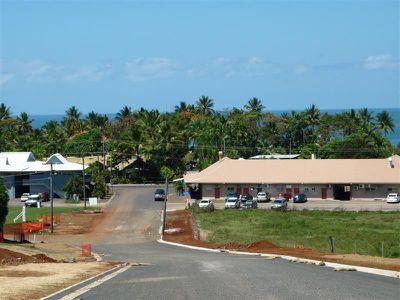 Lot 63, 63 Purtaboi Close, Mission Beach