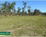 Lot 9, Peets Ave , Wallabi Point