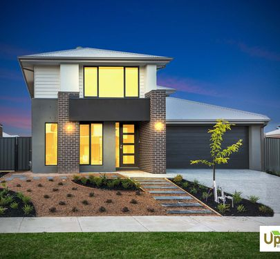 28 EPSOM LANE, Cranbourne North