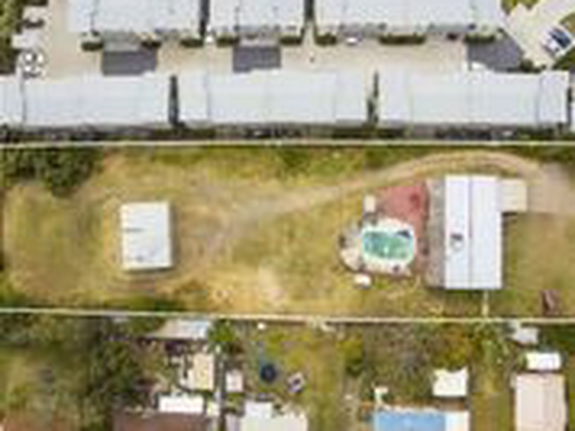 Lot Lot 3, 9-11 Logan Reserve Road, Waterford West