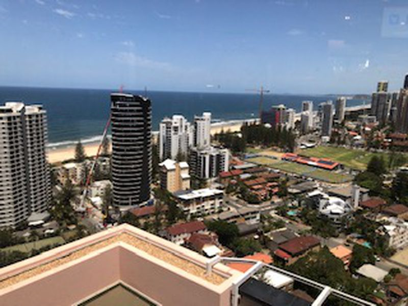 Brothel in Gold Coast For Sale