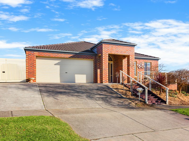 35 Outlook Drive, Drouin