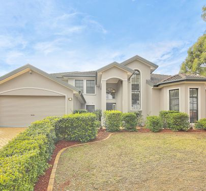 46 Crestview Drive, Glenwood