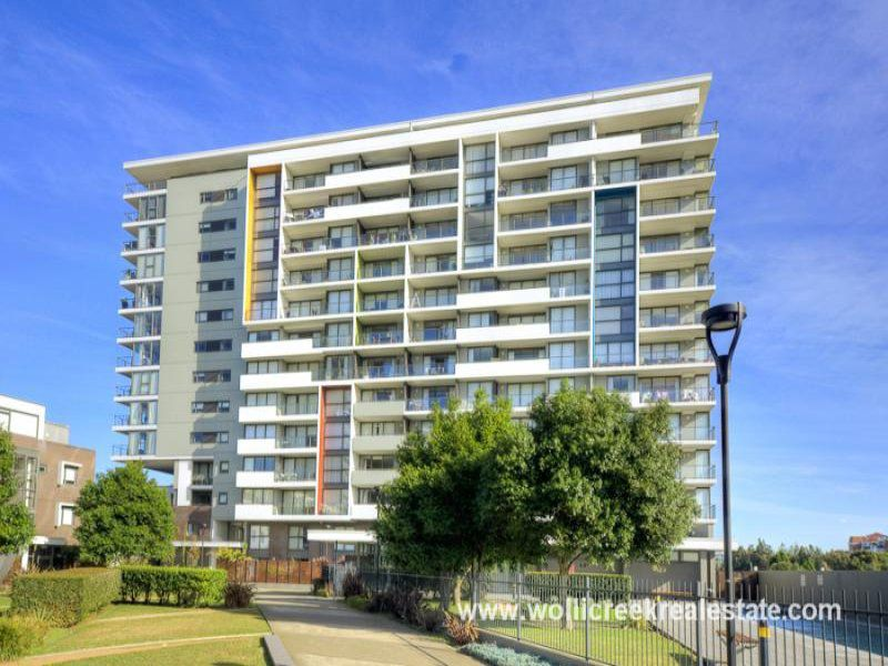 B / 35 Arncliffe Street, Wolli Creek