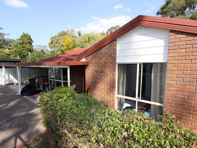 93 Addison Road, Camira