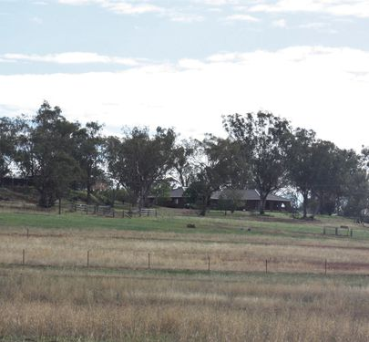 Creslea, 14409 New England Highway, Tamworth