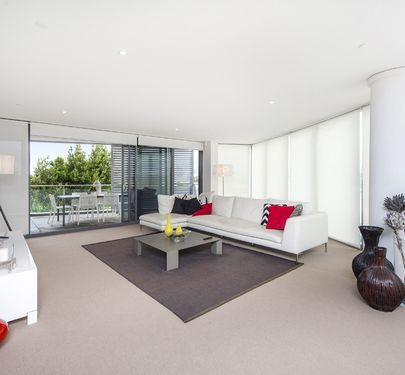 205 / 96 Bow River Crescent, Burswood