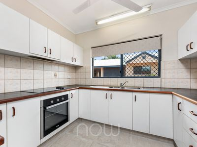 1 / 8 Fleming Street, The Narrows