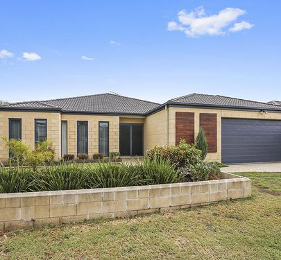 17 Parkway Place, Clifton Springs