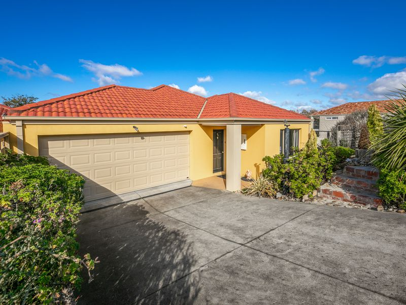 83 Siena Way, Hidden Valley