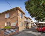 11/139 Napier Street essendon