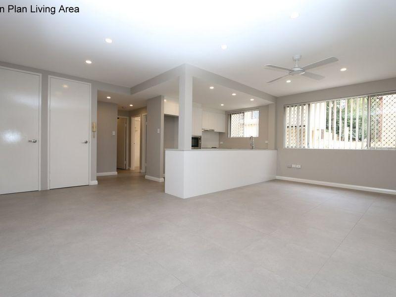 4 / 11-13 Isabella Street, North Parramatta