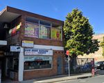 Retail Space 12A / 495 Princes Highway, Rockdale