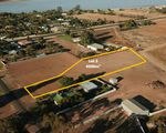 Lot 3, 64  Regina Avenue, Cabarita