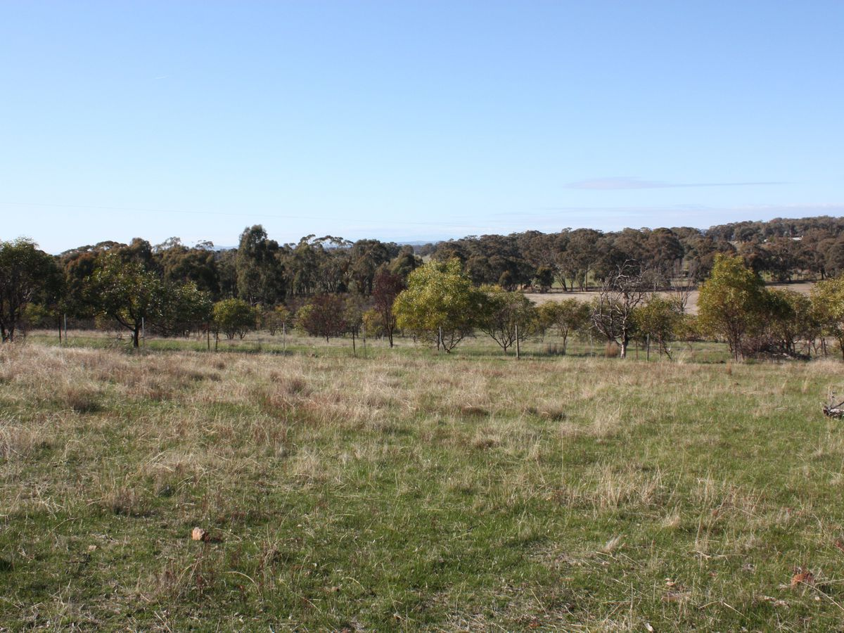 651 Basin Road, Tarnook