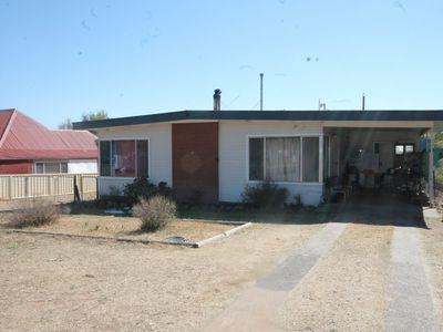 1 & 2 / 84 and 84 Mackenzie Street, Merriwa