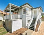 177 Hargreaves Avenue, Chelmer