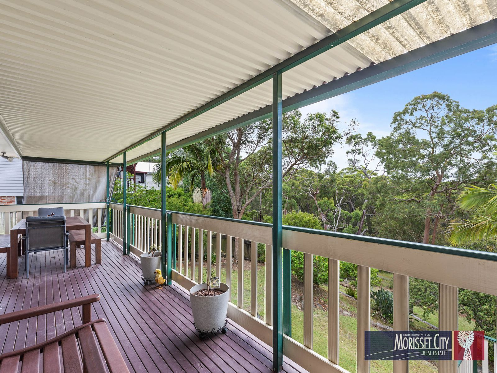 133 Donnelly Road, Arcadia Vale