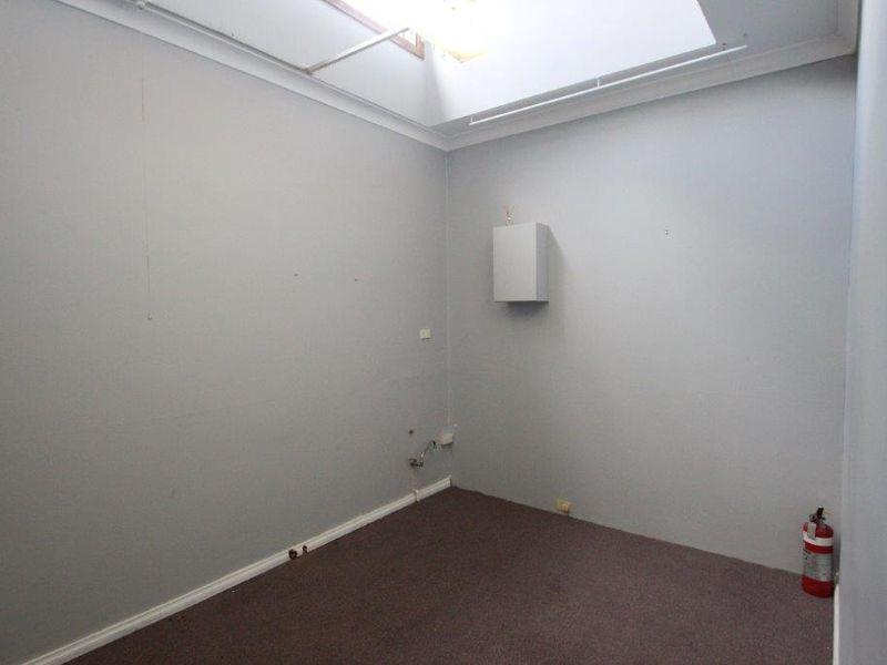 Suite 2 Level 1 / 12 Bankstown City Plaza , Bankstown