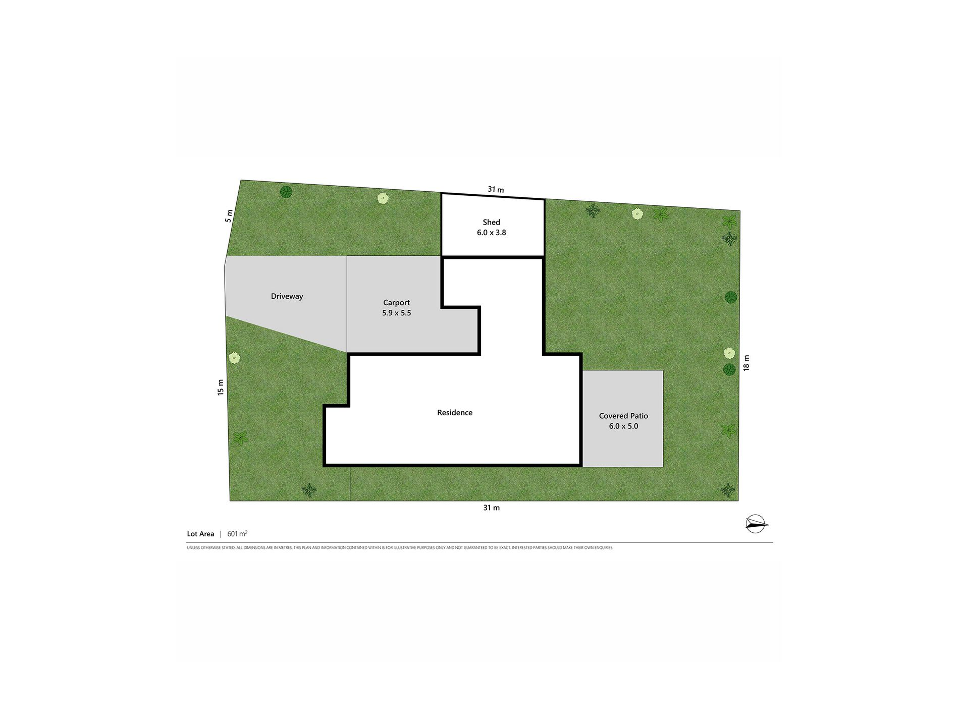 7 Mareeba Court, Boronia Heights