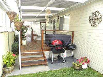 24 / 157 The Springs Road, Sussex Inlet