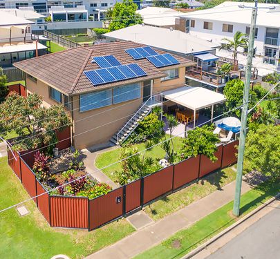 86 Oxley Avenue, Woody Point