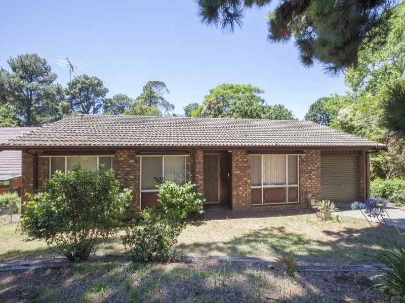 59A Oaklands Road, Hazelbrook