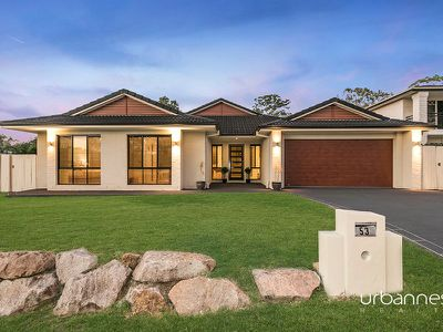 53 Darien Street, Bridgeman Downs