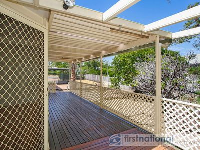 32 O'Connell Street, North Tamworth