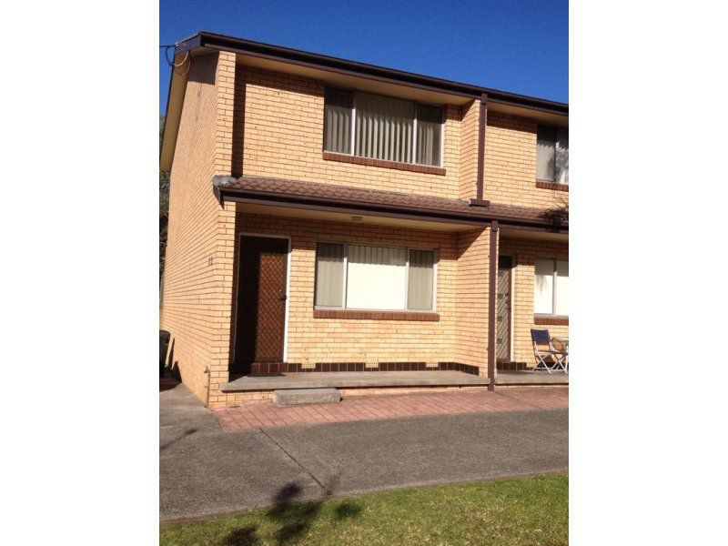 1 / 15-17 Turners Esplande , East Corrimal