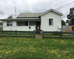 19 Cullingral Street, Merriwa