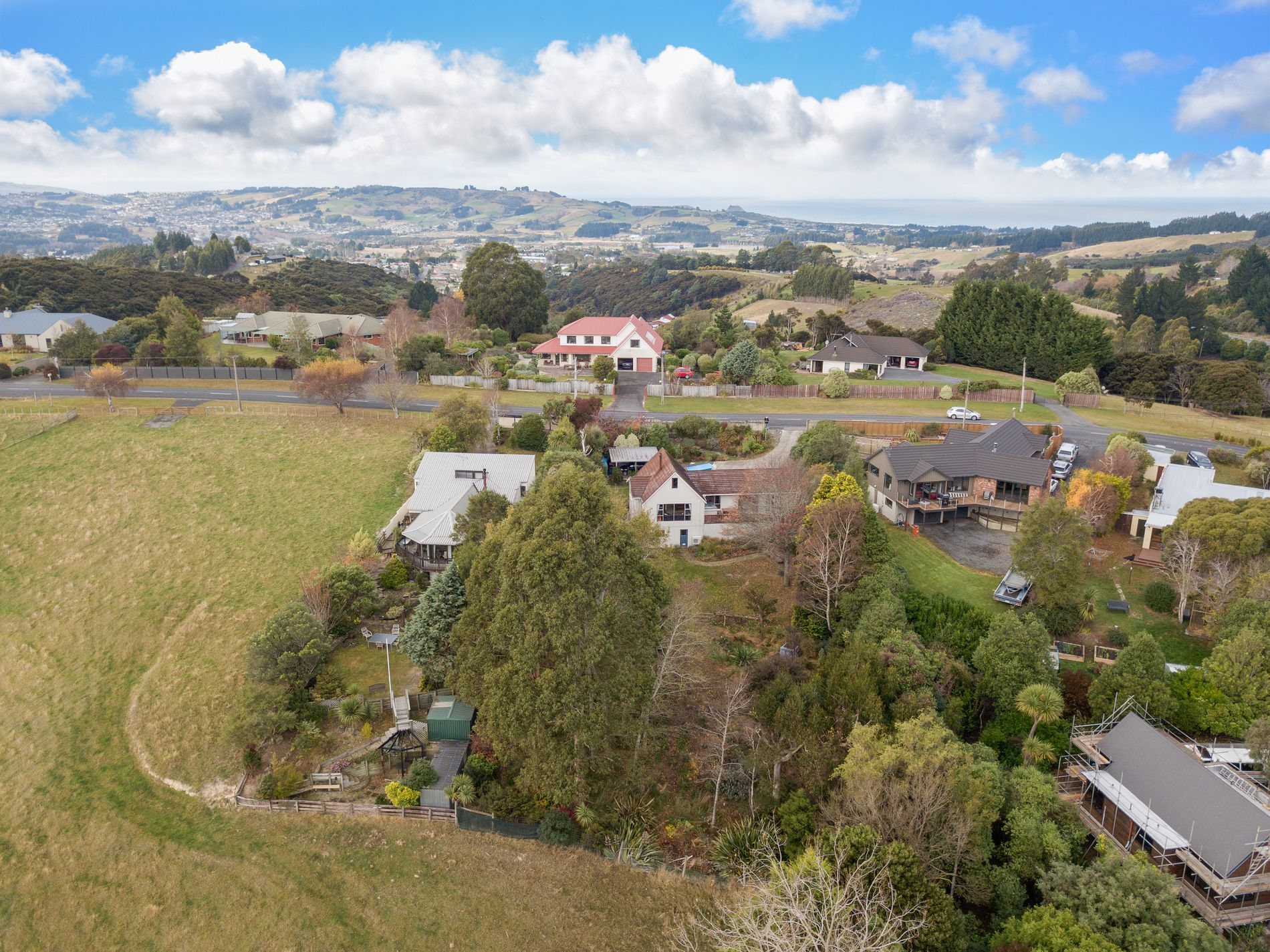 37 Chain Hills Road, Mosgiel