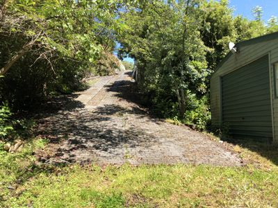 59 and 61 Wilson Road, Balclutha