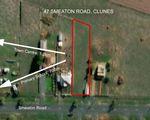 47 Smeaton Road, Clunes