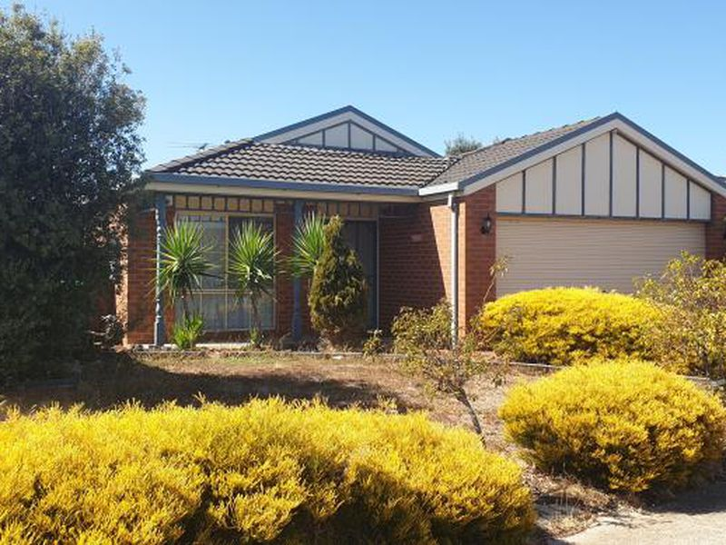 96 Bethany Road, Hoppers Crossing