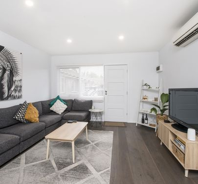 8 / 91 Lincoln Road, Essendon