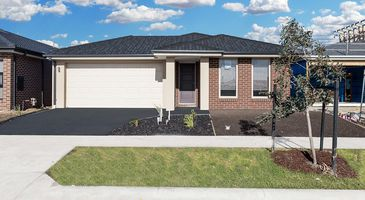 28 Swindale Way, Clyde North