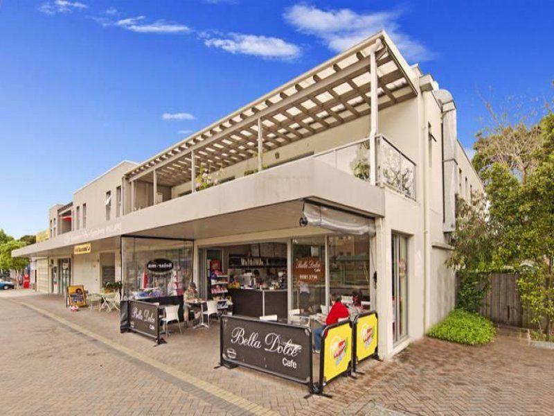 Shop 2 / 99 Alfred Street, Narraweena