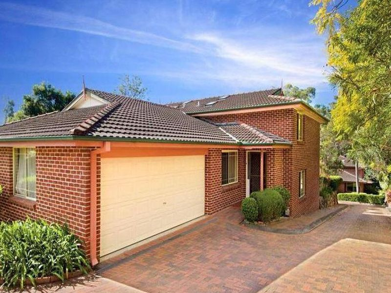 1 / 40 Gloucester Road, Epping