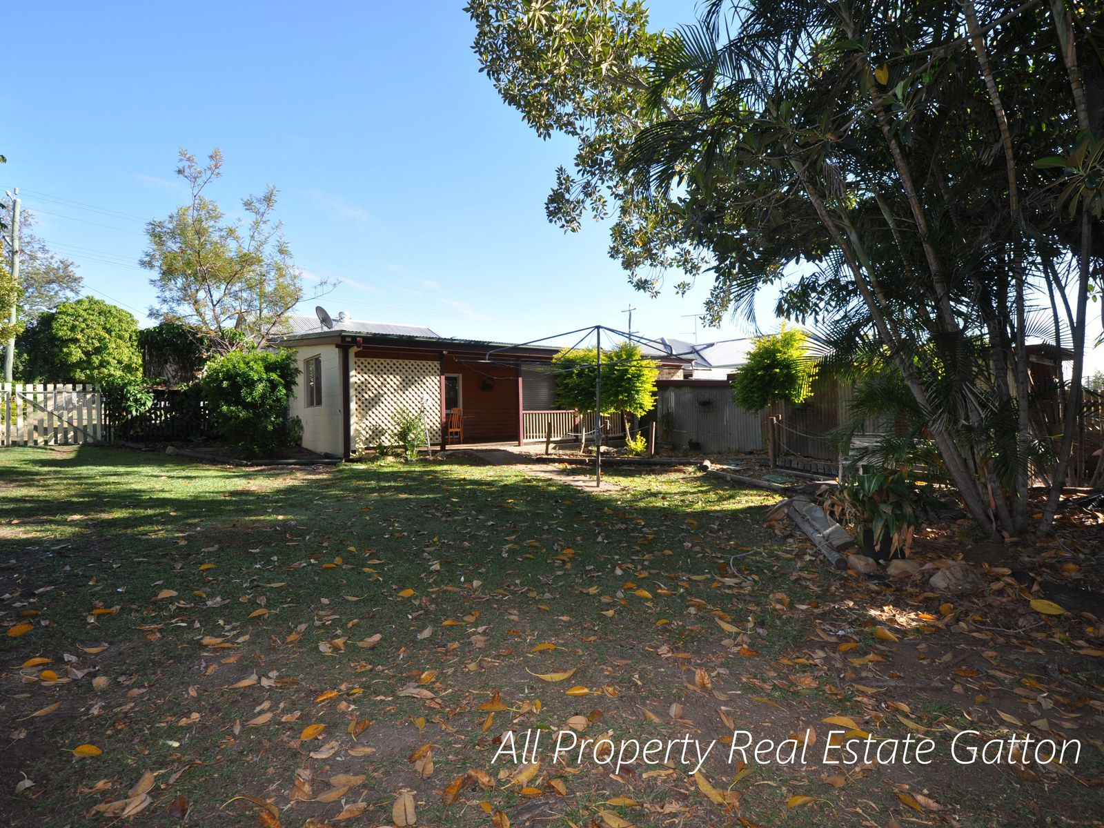 8 Whittle Street, Gatton