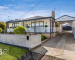 92 Bannister Street, North Bendigo
