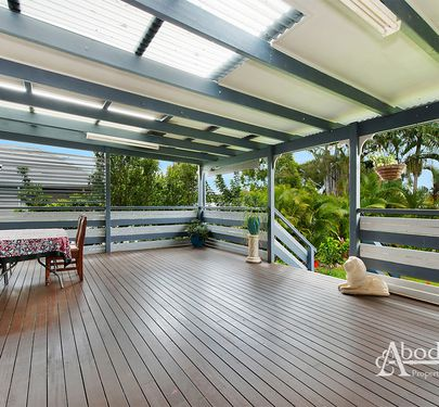 159 Scarborough Road, Redcliffe