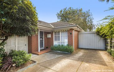 1A Victoria Street, Parkdale