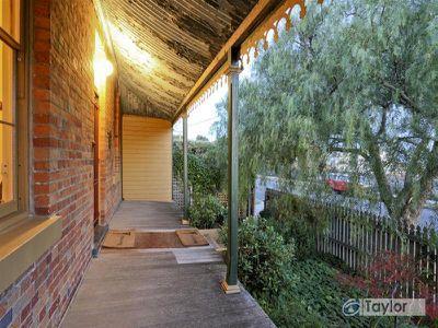 45 Maud Street, Geelong
