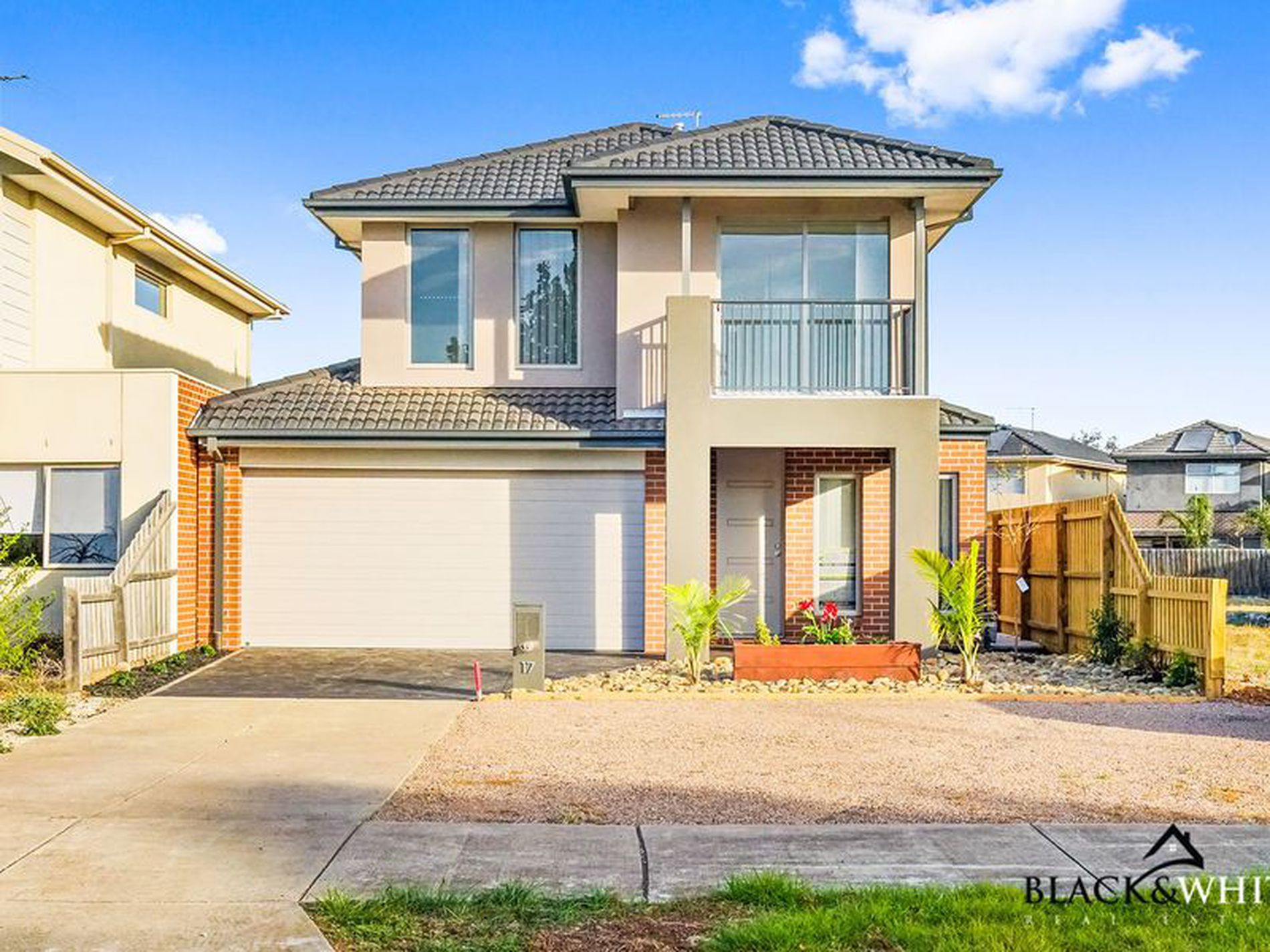 17 Neptune Drive, Point Cook