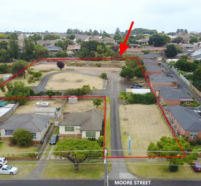 229A Moore Street, Warrnambool